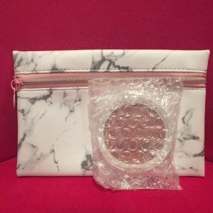 OFRA MADISON MILLER Sweet Stuff Blush NWT